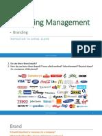 MKT-week8-Branding.pdf