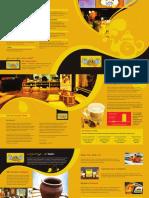 Chaipatty-BrochureA.pdf