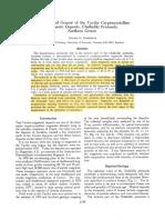 Dabitzias_Spyros_etal,1980_Petrology_and_Genesis_of the_Vavdos_Cryptocrystalline_Magnesite_Deposits