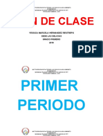 Planeador Grado Primero 2019.docx