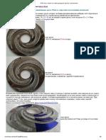 НЛО-тяга, опыты по само-раскрутке дисков, заключение_.pdf