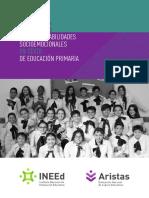 Aristas-Marco-HabilidadesSocioemocionales-Primaria.pdf