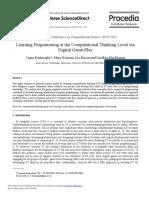 Learning_programming_at_the_computational_thinking_level_via_digital_game_play.pdf