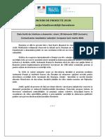 apel_de_proiecte_protectia_biodiversitatii_forestiere