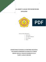 EPILEPSI GADAR NEUROSENSORI.docx