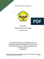 ASUHAN KEPERAWATAN KELUARGA (Anggelina Natalia Deramika).docx