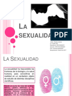 lasexualidad-170226010617