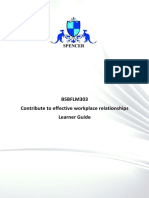 BSBFLM303 Learner Guide V1.0.pdf
