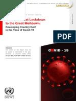 gdsinf2020d3_en.pdf