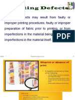 D&P 30 Printing Defects.ppt