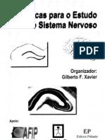 Produção de Lesões Seletivas pela Aplicação Múltipla e Tópica de Neurotoxinas