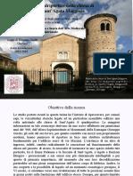 s.agata pdf
