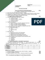 test_contractvz_cumpsilocatiune