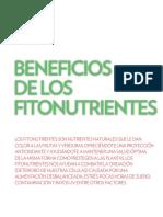 beneficios_fito.pdf
