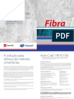 catalogo-fibra.pdf