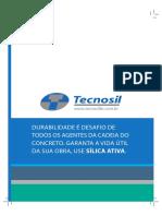 catalogo-silica-ativa.pdf