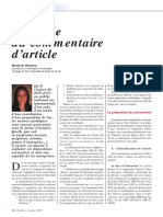 Commentaire d'article (Lamy)-1.pdf