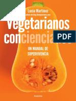39359_Vegetarianos_concienciados