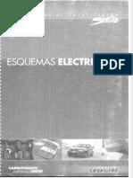 vdocuments.mx_fiat-stilo-esquema-electrico.pdf