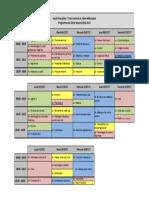 GMEC.pdf