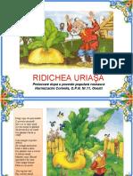 0_3_ridichea_uriasa.ppt