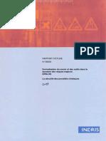 Omega_17_Secu_Proc_web.pdf
