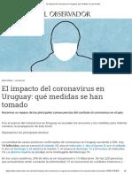 El impacto del coronavirus en Uruguay_ qué medidas se han tomado.pdf