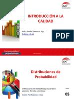 Sesión5 - 6. Distribuciones de Probabilidad (3)
