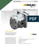 hydrolub_EN_s.pdf