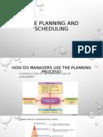 Mine planning and scheduling42.pptx