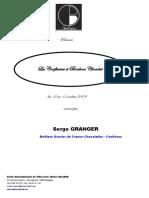 Stage-O.-Bajard-Les-Confiseries-et-Bonbons-Chocolat
