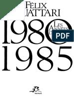 Guattari_Annees_Hiver old.pdf