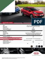 ft-rio-4-portes.pdf