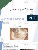 AguaEnLaPanificacion