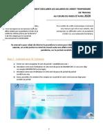 manuel-dutilisation-du-portail-pour-le-mois-davril-2020bisprincipalf24W1