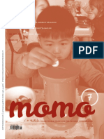 momo_07
