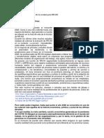 EX2020.pdf