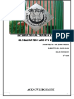 nasir document ITF