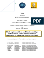 helena.ramirezlancheros_2405.pdf