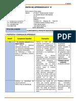 2° DICIEMBRE - SESIONES (Reparado).doc