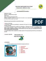 ECOLOGIA GRADO 6. 01