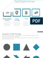 marketing_channel_factors_powerpoint_slide_ideas