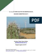 LIBRO-EDICION 2011.pdf