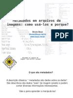metadados-em-arquivos-de-imagens-brunobuys-fisl12