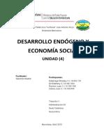 TRABAJO DE SOCIOCRITICA unidad 4 (1)