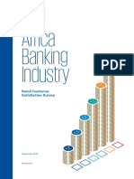 Africa-Banking-Industry-v2.pdf
