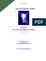 0.file52dcb28b7314e.pdf
