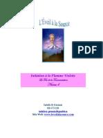 0.file52dca594384c6.pdf