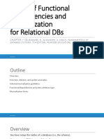 Ch 14  FDs and Normalization.pdf