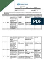 CARTA DESCRIPTIVA DE SALUD PUBLICA BACH. 2020 FEBRERO.1.docx
